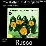 Russo The Gothic Surf Puppies