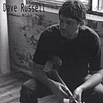Dave Russell Mind Dump