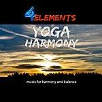 4 Elements Yoga Harmony