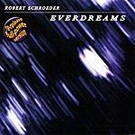 Robert Schroeder Everdreams
