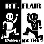 Rt. Flair Different Ties