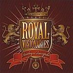 Royal Visionaries Analogue Fairytale