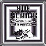 Agua Calientes Un'altra Voce / Just A Revolution