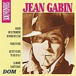 Jean Gabin Jean Gabin : Souvenirs