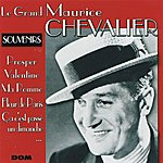 Maurice Chevalier Le Grand Maurice Chevalier