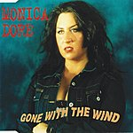 Monica Dore Gone With The Wind