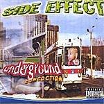 Side Effect Underground Concoction
