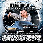 Sideways Livin The Life...the Compilation