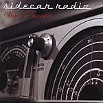 Sidecar Radio Wave Principle