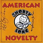 Shorty Long American Novelty