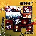 Sideways Strong Suit: Best Of Vol. 1