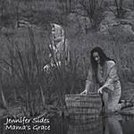 Jennifer Sides Mama's Grace