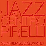 Gianni Basso Jazz Al Centro Pirelli