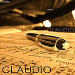 Claudio 7 Note 7