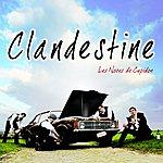 Clan/Destine Les Noces De Cupidon