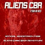 Nikko Aliens Cba