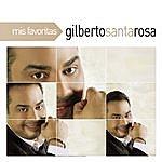 Gilberto Santa Rosa Mis Favoritas