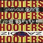 The Hooters Zig Zag