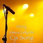 Harry James Cjs Song
