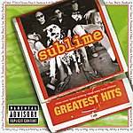 Sublime Sublime Greatest Hits