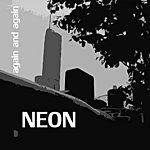 Neon Again And Again