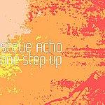 Steve Acho One Step Up
