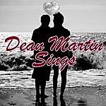 Dean Martin Dean Martin Sings