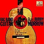 Buddy Morrow Vintage Dance Orchestras No. 185 - Ep: Big Band Guitar