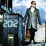 Jay Sean 2012