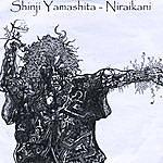Shinji Yamashita Niraikani