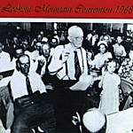 Sacred Harp Singers Lookout Mountain Convention 1968