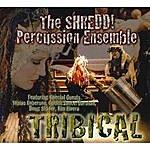 The Shredd! Percussion Ensemble Tribical