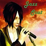 Shirley Kent Jazzscatcat Vol.1