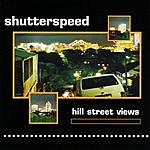 Shutterspeed Hill Street Views