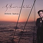 Deborah Shulman My Heart's In The Wind