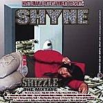 Shyne Shizzle