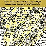 Sacred Harp Singers New Year's Eve At The Iveys' 1972