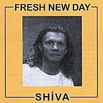 Shiva Fresh New Day
