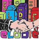 Elodie Elodie Ep