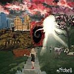 Mitchell Mitchell