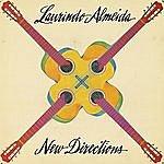 Laurindo Almeida New Directions