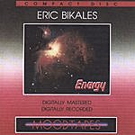 Moodtapes Energy