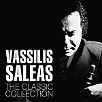 Vassilis Saleas The Classic Collection