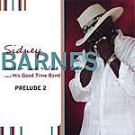 Sidney Barnes Prelude 2
