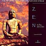 Laurent Dury Zen Vol.1