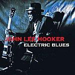 John Lee Hooker Electric Blues