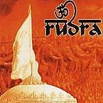 Rudra Kurukshetra