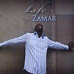 Zamar Life