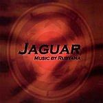 Rubyana Jaguar