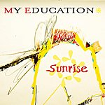 My Education Sunrise